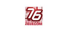 76-Telecom