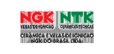 NGK-NTK