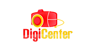 Digicenter