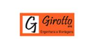Girotto