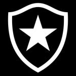 logo botafogo 150x150