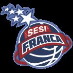 logo franca 2017 150x150