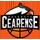 Basquete-Cearense-40x40